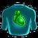 Gear Bio Health3