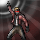 Star-Lord | Marvel Strike Force Wiki | FANDOM powered by Wikia
