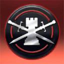 MercenarySoldierPassive