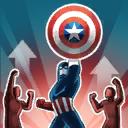 CaptainAmericaSpecial