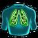 Gear Bio Health4