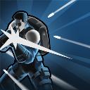 ShieldTrooperSpecial