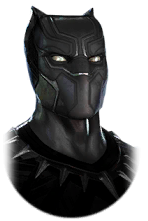 Fichier:BlackPanther.png