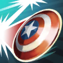 CaptainAmericaUltimate