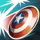 CaptainAmericaUltimate