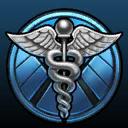 ShieldMedicPassive