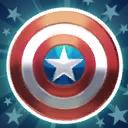 CaptainAmericaPassive