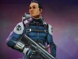 S.H.I.E.L.D.-Soldat