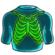 Gear Bio Health2