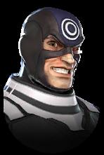 Bullseye   Marvel Strike Force Wiki   FANDOM powered by Wikia