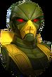 HydraRifleTrooper