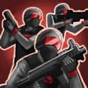 MercenaryLieutenantPassive