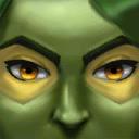 GamoraPassive