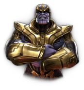 Events | Marvel Strike Force Wiki | FANDOM powered by Wikia