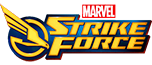 Marvel Strike Force Wiki