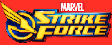 Marvel's Strike Force Wiki