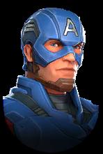 Fichier:CaptainAmerica.png