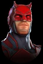 Fichier:Daredevil.png