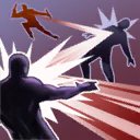 Fichier:DaredevilUltimate.png