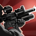 MercenarySoldierBasic