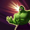 HulkSpecial