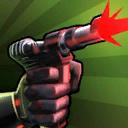 RedSkullBasic