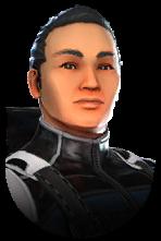 ShieldTrooper