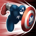 CaptainAmericaBasic