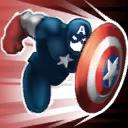 CaptainAmericaBasic