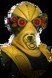 HydraSniper