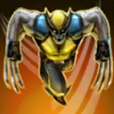 WolverineUltimate