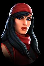 Fichier:Elektra.png