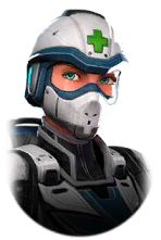 ShieldMedic