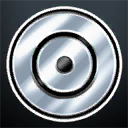BullseyePassive
