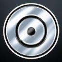 Fichier:BullseyePassive.png