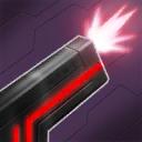 KreeCyborgBasic