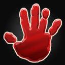 HandSentryPassive