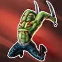 DraxUltimate