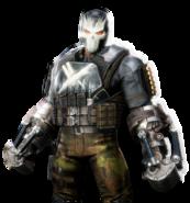 Events | Marvel Strike Force Wiki | FANDOM powered by Wikia