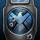 ShieldSecurityPassive