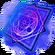 Gear Mystic Armor3