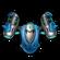 Gear ShieldAssault