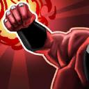 HandSorceressBasic