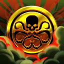 HydraGrenadierPassive