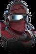 MercenaryLieutenant