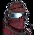 Mercenary Lieutenant