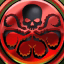 RedSkullPassive