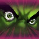 HulkPassive