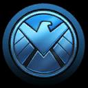 ShieldTrooperPassive