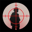 MercenarySniperSpecial